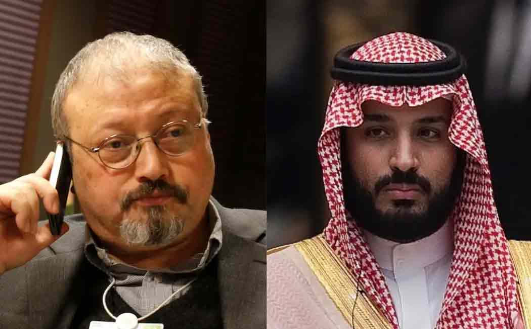 new verdict on jamal khashoggi case