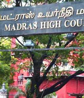 High court closes case over appointment of panchayat leader