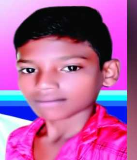 CUDDALORE DISTRICT VADALUR PRIVATE SCHOOL STUDENT INCIDENT POLICE