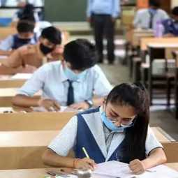 CBSE 10, 12 BOARD EXAMS SCHEDULE ANNOUNCED UNION EDUCATION MINISTER