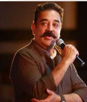 coronavirus song actor kamal hassan
