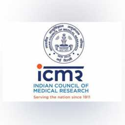 india coronavirus samples tested for icmr details