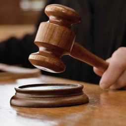 Judge refuses to suspend dowry torture sentence