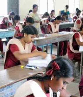 10TH BOARD EXAM TAMILNADU EXAMS CENTRE CHANGED
