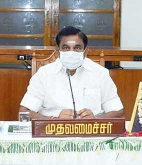 thoothukudi district septic tank cleaning incident cm announced relief fund