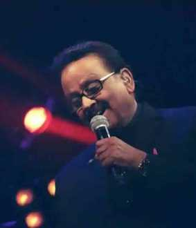 singer spb in critical condition at hospital