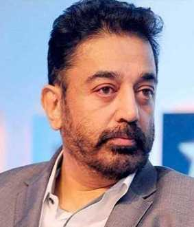 '' He will come even if he is called now ... '' - Kamal melted with memory !!