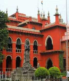 Case against 7.5 per cent quota: High Court denies hearing as urgent case!