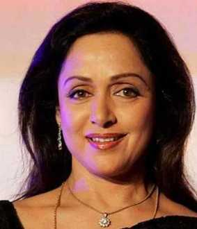 farmers invite hema malini to punjab