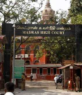Assembly elections should be banned ..! Petition in the High Court