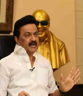 anna tributes dmk rally announced