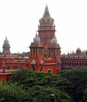 DMK MP JAGATHRATSHAKAN CHENNAI HIGH COURT CBCID