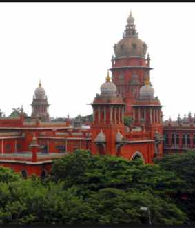 LYCA PRODUCTION CHENNAI HIGH COURT ORDER