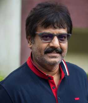 actor vivek health condition hospital press release
