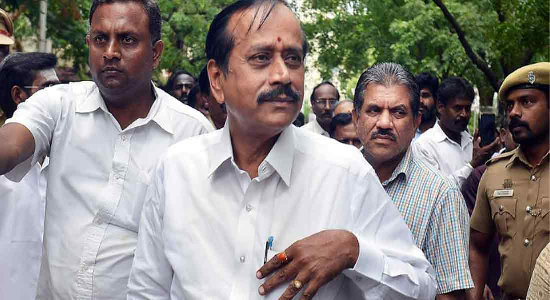 h.raja interview