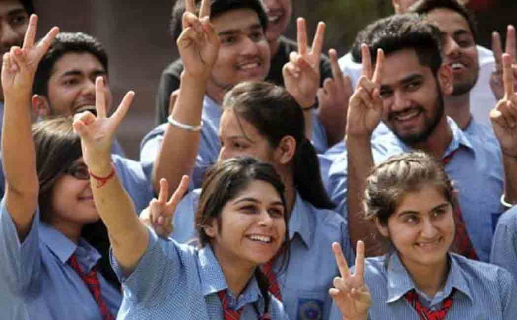 cbse results to be published on july 15