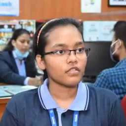 delhi student lose rank in neet result due to age