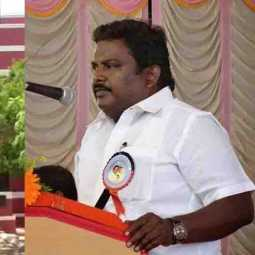 sathankulam lockup death - thoothukudi district police - S. S. Sivasankar dmk -