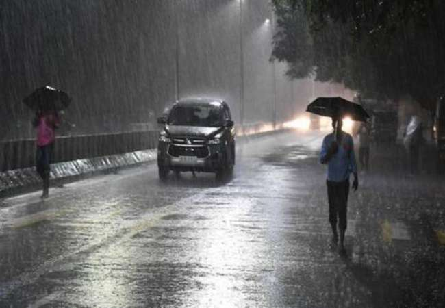 tamilnadu rains regional meteorological centre at chennai