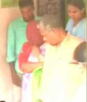 Rasipuram child selling case ... another female employee arrested!