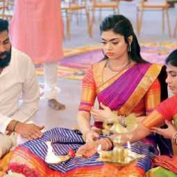 karnataka minister B Sriramulu to hold multi-crore wedding for daughter