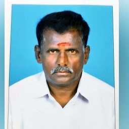local body election thoothukudi admk candidate win
