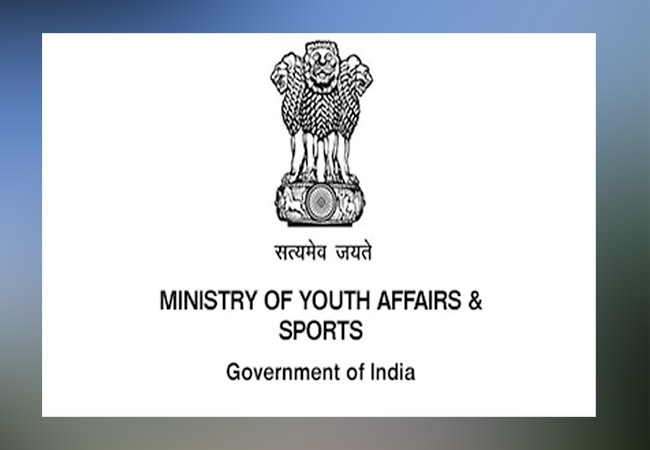 sports awards apply date extend ministry of youth affairs