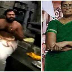cuddalore-incident-women-attacked-by-dikshithar-bail