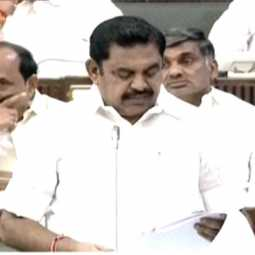 tn assembly bill passed cm speech