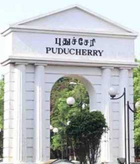 Private buses to operate in Pondicherry from tomorrow