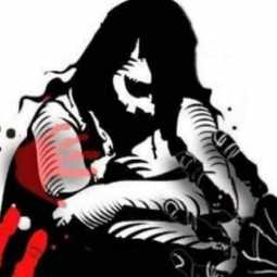 15-year-old girl gang-sexual abuse in Chennai