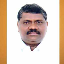 DMK MLA granted 15 days judicial custody
