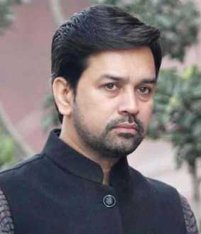anurag thakur about withdrawning 2000 rupees notes