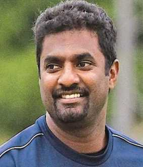 800 film sri lanka former cricket player muttiah muralitharan statement