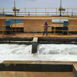 chennai perur sea water convert drinking water scheme tn govt fund released