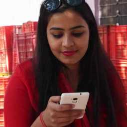 ban on cellphones in gujarat