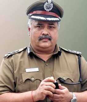 Special DGP case should be investigated fairly and honestly