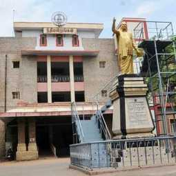 SATHANKULAM ISSUES MADURAI DISTRICT COURT
