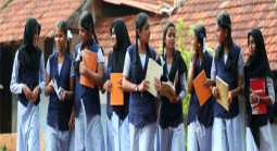 Language subject reduced in Class 11,12..?  Minister sengottaiyan explain