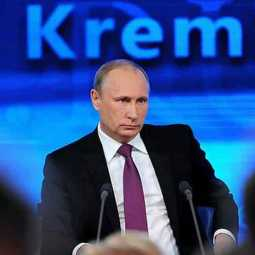 putin about russias supersonic missile