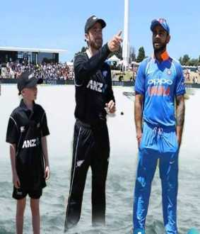 WORLD CUP CRICKET MATCH CONTINUE RAIN MATCH CANCEL CRICKET FANS COMMAND IN SOCIAL MEDIA
