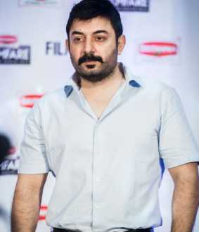 arvindh swamy