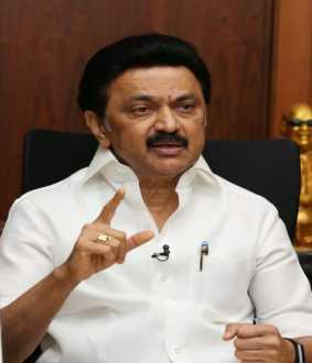 dmk meeting mk stalin delhi farmers issues