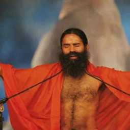 baba ramdev shares his views on defeat of congress in loksabha election
