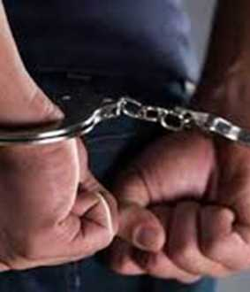 Mumbai labourer issue - journalist arrested