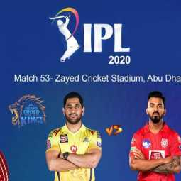 ipl match for today