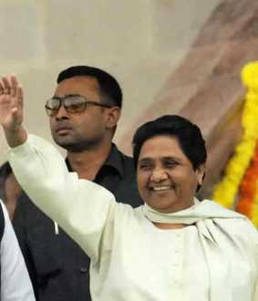 akilesh and mayawati to break alliance in uttarpradesh after loss in loksabha election
