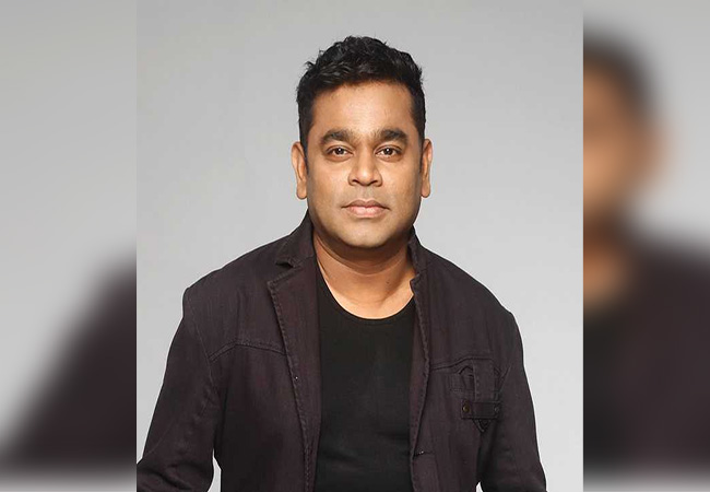 tn assembly election wins dmk aliance music director rahman tweets
