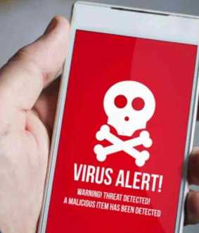 agent smith malware attacked more than 25 million android devices all over the world