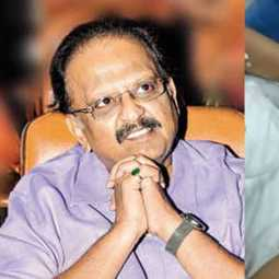 Release of treatment video given to Spb
